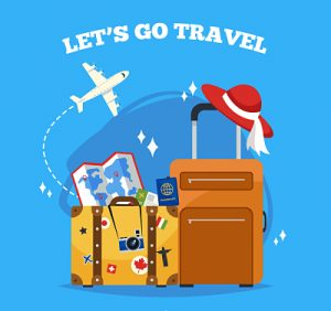 prepara tu empresa para vacaciones1_opt