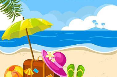 Prepara tu empresa para tus vacaciones