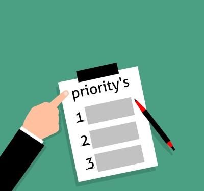 prioridad-listas-blancas