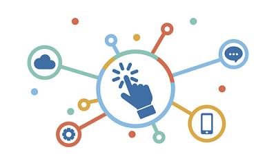 5 profesiones esenciales derivadas del desarrollo tecnológico.