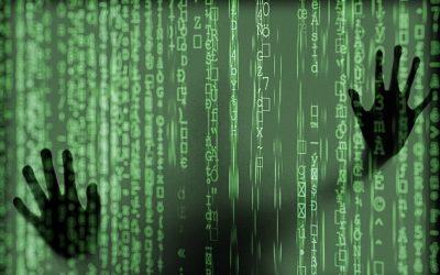 Protección de Datos: resumen de los pasos a seguir para cumplir la normativa
