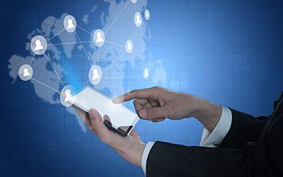 ¿Qué debes tener en cuenta al elegir el proveedor de telefonía IP adecuado?