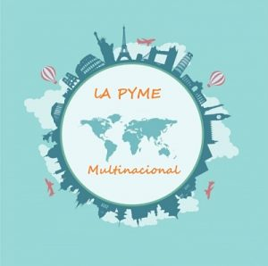 pyme multinacional