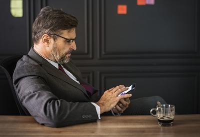 que empresas necesitan una centralita virtual