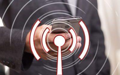 ¿Qué es la telefonía IP? ¿Deberías utilizarla en tu empresa?