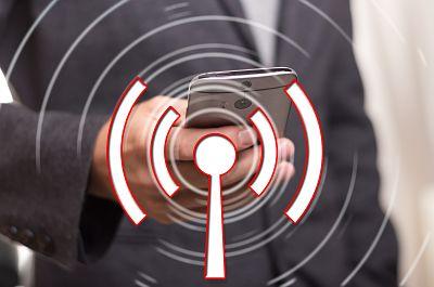 Qué es la telefonía IP y si deberías utilizarla en tu empresa