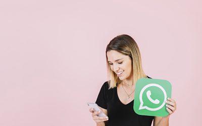 WhatsApp Business API: el nuevo servicio de Fonvirtual