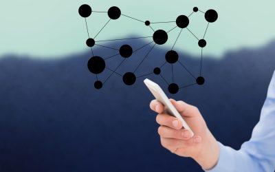 Razones por las que puede que quieras cambiar tu proveedor de VoIP