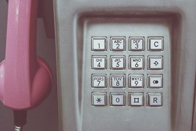 realice-llamadas