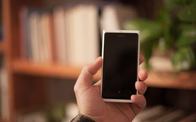 Descubre cómo hacer llamadas salientes con Fonvirtual desde tu Android o Iphone