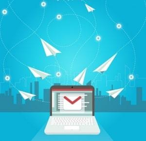recibir-fax-en-correo-electronic
