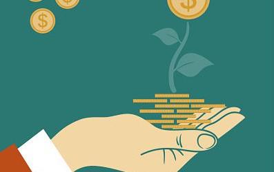Cómo reducir los gastos de tu empresa