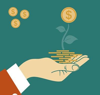 reducir-gastos-empresa
