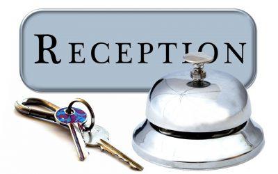Click to call para hoteles, aumenta tus reservas a través de la web