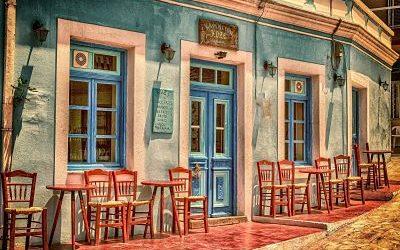Entrevista al restaurante Pura Italia sobre el servicio de centralita virtual.