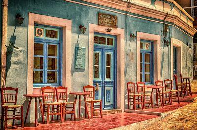 restaurante-pura-italia