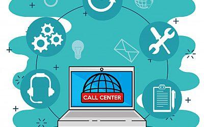 ¿Por qué integrar el CRM con el Call Center?