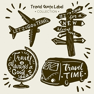 click-to-call-viajes