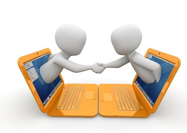 reuniones-online-extranjero
