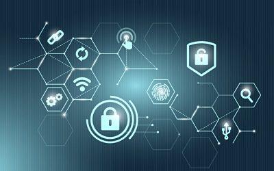 «Las operadoras deben garantizar la privacidad de sus clientes»