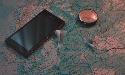 Lo que debes saber sobre el final del roaming en Europa