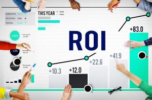 roi-marketing