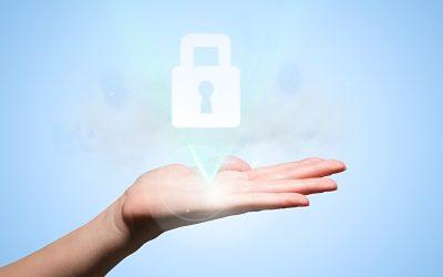 La seguridad de los servicios de centralita virtual