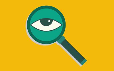 Descubre el servicio de Call Tracking de fonvirtual.com