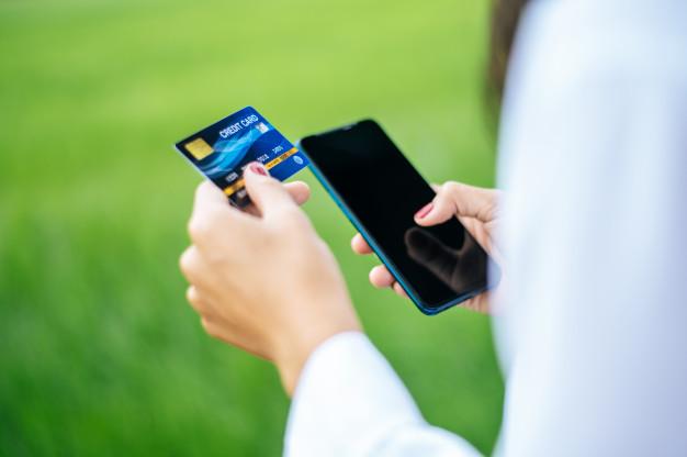 sistema-para-pagar-telefono