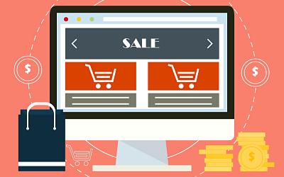 Los números virtuales son la solución para tus campañas online.