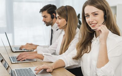 Soluciones Contact Center, ¿por qué son beneficiosas para las empresas?