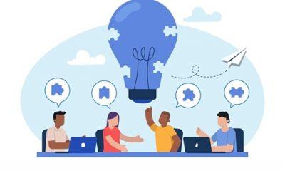 Soluciones virtuales para la regulación del trabajo post cuarentena