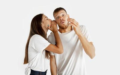 Call Whispering: ¿qué es y qué ventajas tiene?