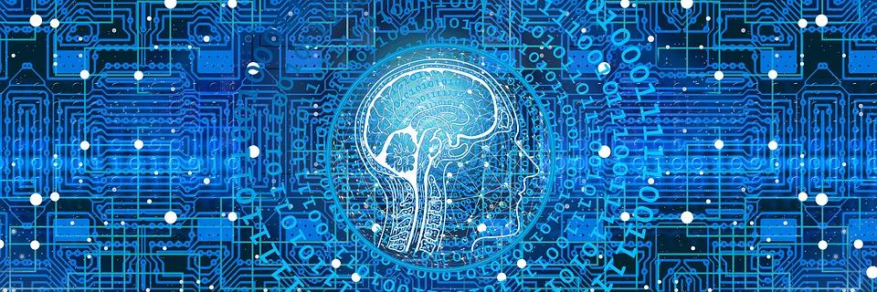 Centralita virtual para empresas sin departamento IT