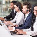 operador-call-center