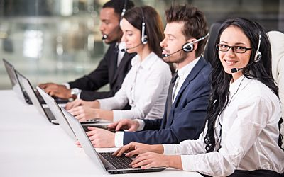 Técnicas para ser el mejor operador de Call Center