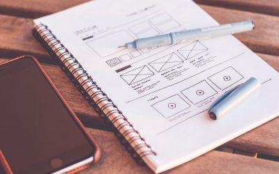 WebRTC; ¿Una tecnología del futuro para tu PYME?