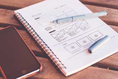 tecnologia-futuro-webrtc
