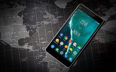 ¿Sustituirá la tecnología wearable al teléfono móvil?