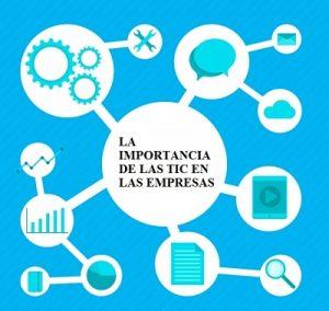 tecnologias informacion y comunicacion