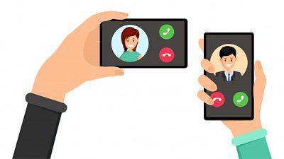 Sigue la transformación digital gracias a la tecnología VoIP Software