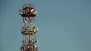 telefonia-low-cost