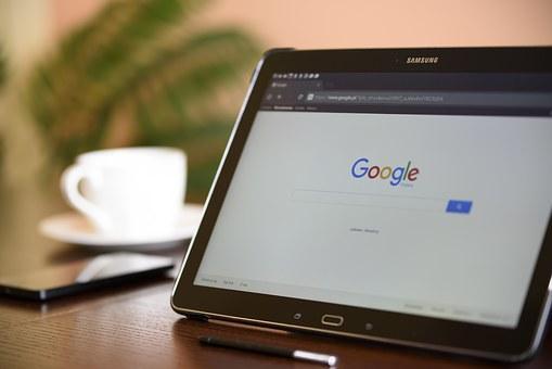 La telefonía por Internet: la solución a medida para las empresas