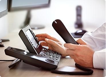 telefonia-virtual-para-empresas