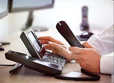telefonia virtual para empresas