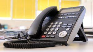 telefonia-web