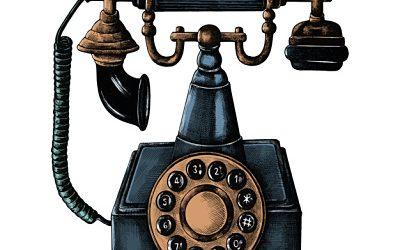 Los beneficios de la emisión de llamadas con call center