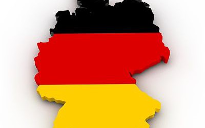 Obtener un número virtual de Alemania