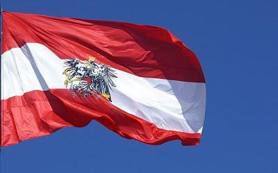 Obtener un número virtual de Austria