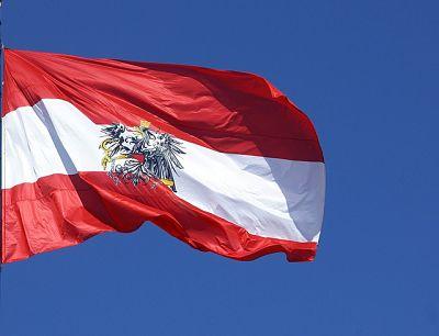 telefono virtual Austria